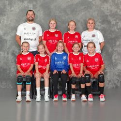 Job: 201920-SPORT-KLUB-HB-Herning FHGroup: Herning FH – U11PA