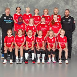 Job: 201920-SPORT-KLUB-HB-Herning FHGroup: Herning FH – U11PB