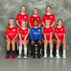 Job: 201920-SPORT-KLUB-HB-Herning FHGroup: Herning FH – U13P 2