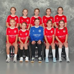 Job: 201920-SPORT-KLUB-HB-Herning FHGroup: Herning FH – U13P 3