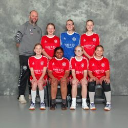 Job: 201920-SPORT-KLUB-HB-Herning FHGroup: Herning FH – U13P 4